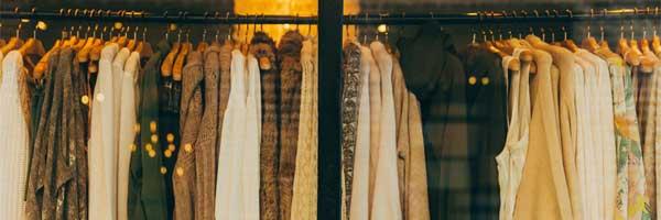 42 - Profilkläder för snygg representation