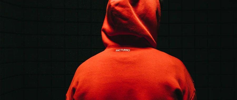 finskanu.se featured 0003 Layer 4 900x380 - Profilkläder för snygg representation